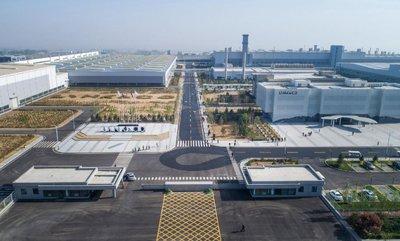 格兰富入驻第十届上海国际泵阀展,众多高质量产品将相继展出