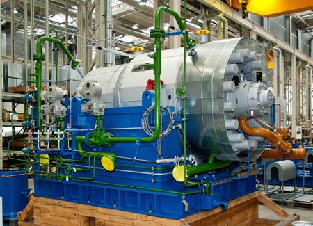凯士比入驻第十届上海国际泵阀展,众多高质量产品将相继展出