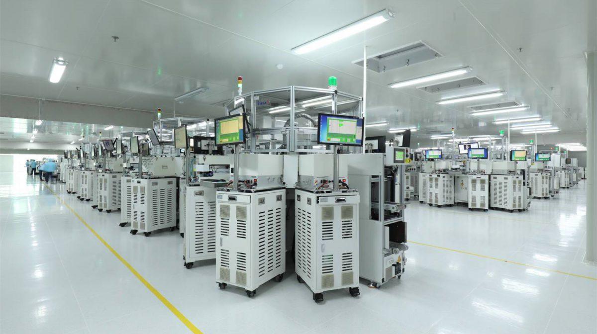 艾格尔化工泵(大连)有限公司入驻第十届上海国际泵阀展,众多高质量产品将相继展出