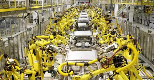 威乐入驻第十届上海国际泵阀展,众多高质量产品将相继展出