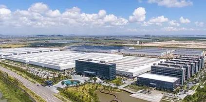 利欧集团泵业有限公司携众多优质产品,邀您相约第十一届上海国际泵阀展