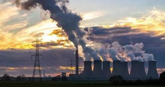 MBR:高碳排工艺