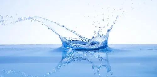 碳中和趋势下污水处理节能降耗技术需求解读