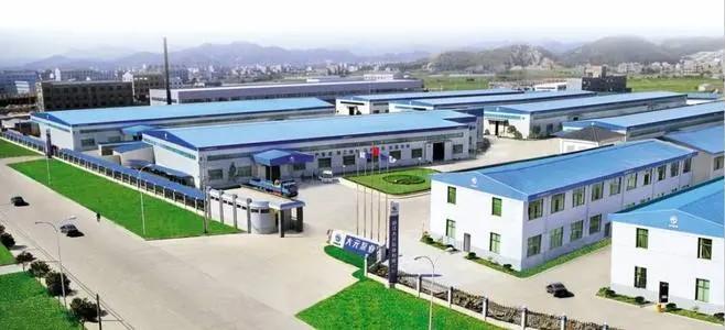 大元泵业入驻上海第十一届国际泵阀展,众多优质产品相继亮相