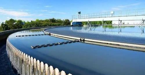 城镇污水处理如何提质增效?